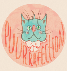 Puuuuurfection by Usoly