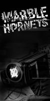 Marble Hornets - Memorize (2012 GMX Banner Entry) by HeliumLoaded94