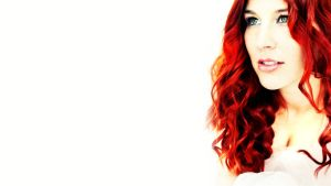 CHARLOTTE WESSELS 02 by disturbedkorea
