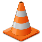 Traffic Cone ... (test) by mondspeer