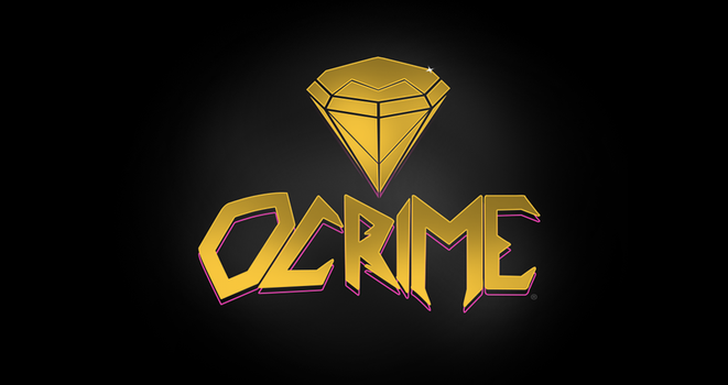 OCRIME by jan-h