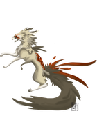 Agord Griffon .:Auction:. by MUTTD0G