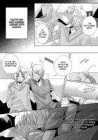 It's Kind of a Funny Story - Page 03 by Hetalia-Canada-DJ