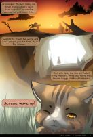 Lights in the Sky - Page 4 (lit-sky.com) by darue