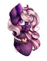 Contest prize - 3rd winner by PrettyShineGP