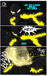 RoT - Fallen Star  pg.117 by ShaozChampion