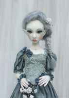 CWp1 by miradolls