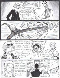 OPD pg43: Applesauce by Garth2The2ndPower