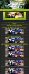 VIPER by VagosResources