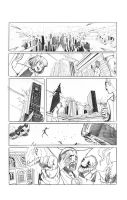 Avengers Pag 15 by DonPapi
