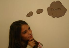 Thought by music-child824