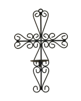 Cross Stock PNG by kpep