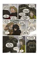 Mias and Elle Chapter4 pg56 by StressedJenny