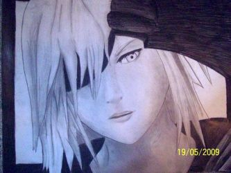 riku by takory