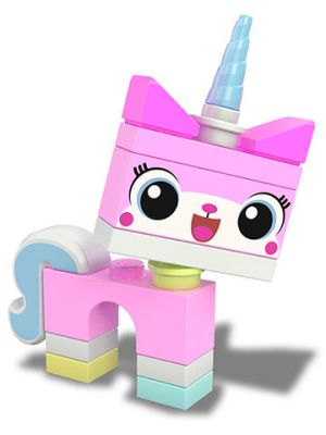 Princess Unikitty TG TF Request By Braverunner On DeviantArt