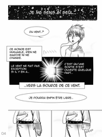 Sollitude Parallele - Page 04 by EdhelSen