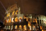 Rome-Colosseum-2 by ChiaryLoveHouse95