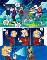 Color Blind Page 13 by DruidTeeth