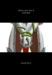 DMC4 Luxuria - page 23 by Telikor