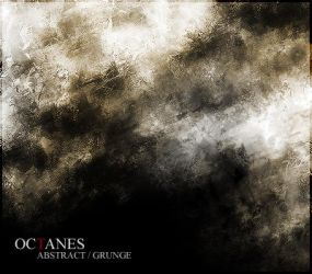 octanes abstract grunge by octane-x