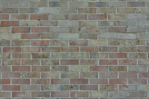Brick wall dusty building texture ver 8 by hhh316