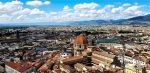 Postcard From Florence by sesam-is-open