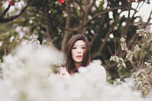 breath. by alais-photography
