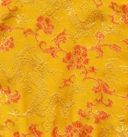 Fabric Texture 2 by Celtic-Knot