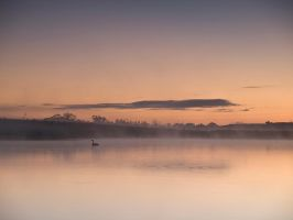 Solitude by FireflyPhotosAust