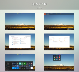 Desktop 13.08.17 by mrvadym