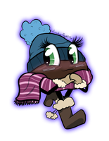 WinterCocoa by Luckynight48