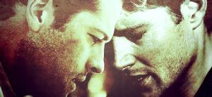 No bravery by mrsVSnape