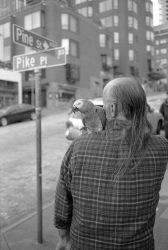 Pike and Pine (Leica 114) by jesseboy000