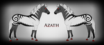 Azath Ref by Drasayer