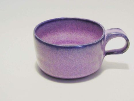 Coffee cup 5 by TeganPratt