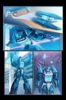 Spotlight Blurr pg03 by khaamar