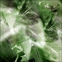 Abstract Brushes 5 by Ghost-001-