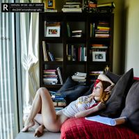 DSC0001avw (152) by the18thltrfotography