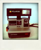 Polaroid by Made-in-Popsiinette