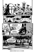 Verboten Chapter 3 Page 2 by HolyLancer9