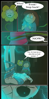 DeeperDown Page 312 by Zeragii