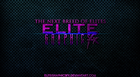 Elite WallPaper - Pink - Limited Edition! by EliteResources