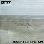 Muse - The 2nd Law : Isolated System by wifun2012