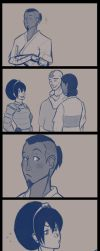 Realisations by Art-Magpie