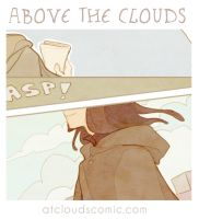 Above the Clouds - Ch 7: page 4 by DarkSunRose