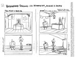 Tutorial 11 Background Staging by shermcohen