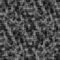 Cubed Seamless Pattern 10 by FantasyStock