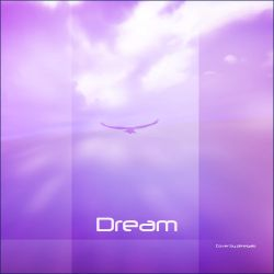Dream Wav by Pulicoti
