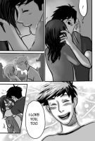 For A Thousand Years page 24 by sho-hei