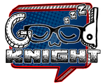 Good Knight v.final by Mitche27